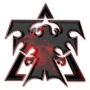 game-icons:s:starcraft-starcraft-2-logo-wings-of-liberty-2-exhumed.png