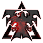 game-icons:s:starcraft-starcraft-2-logo-wings-of-liberty-2a-exhumed.png