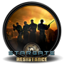 game-icons:s:stargate-resistance-stargate-resistance-1-exhumed.png