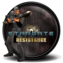 game-icons:s:stargate-resistance-stargate-resistance-2-exhumed.png