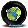 game-icons:s:stepmania-stepmania-1-exhumed.png
