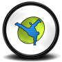 game-icons:s:stepmania-stepmania-2-exhumed.png
