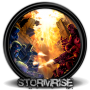 game-icons:s:stormrise-stormrise-1-exhumed.png