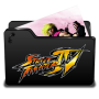 game-icons:s:street-fighter-folder-streetf-iv-exhumed.png