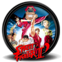 game-icons:s:street-fighter-street-fighter-ii-1-exhumed.png