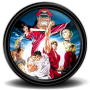 game-icons:s:street-fighter-street-fighter-ii-2-exhumed.png