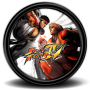 game-icons:s:street-fighter-street-fighter-iv-new-2-exhumed.png