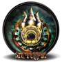 game-icons:s:strife-strife-1-exhumed.png