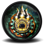 game-icons:s:strife-strife-2-exhumed.png