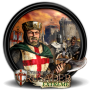 game-icons:s:stronghold-crusader-extreme-stronghold-crusader-extreme-1-exhumed.png