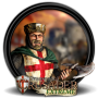 game-icons:s:stronghold-crusader-extreme-stronghold-crusader-extreme-2-exhumed.png