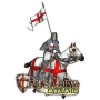 game-icons:s:stronghold-crusader-extreme-stronghold-crusader-extreme-3-exhumed.png