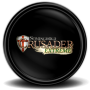 game-icons:s:stronghold-crusader-extreme-stronghold-crusader-extreme-4-exhumed.png