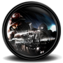 game-icons:s:sudden-attack-sudden-attack-4-exhumed.png