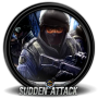 game-icons:s:sudden-attack-sudden-attack-6-exhumed.png