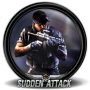 game-icons:s:sudden-attack-sudden-attack-8-exhumed.png