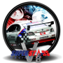 game-icons:s:superstars-v8-racing-superstars-v8-racing-1-exhumed.png