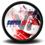 game-icons:s:superstars-v8-racing-superstars-v8-racing-2-exhumed.png