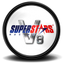 game-icons:s:superstars-v8-racing-superstars-v8-racing-3-exhumed.png