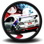 game-icons:s:superstars-v8-racing-superstars-v8-racing-4-exhumed.png