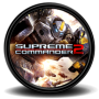 game-icons:s:supreme-commander-supreme-commander-2-1-exhumed.png
