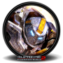 game-icons:s:supreme-commander-supreme-commander-2-2-exhumed.png