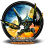 game-icons:s:supreme-commander-supreme-commander-forged-alliance-new-1-exhumed.png