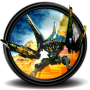 game-icons:s:supreme-commander-supreme-commander-forged-alliance-new-2-exhumed.png