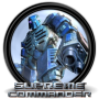 game-icons:s:supreme-commander-supreme-commander-new-1-exhumed.png
