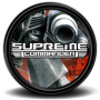 game-icons:s:supreme-commander-supreme-commander-new-2-exhumed.png