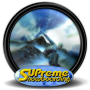 game-icons:s:supreme-snowboarding-supreme-snowboarding-2-exhumed.png