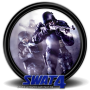 game-icons:s:swat-swat-4-8-exhumed.png