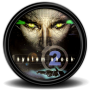 game-icons:s:system-shock-system-shock-2-1-exhumed.png