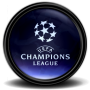 game-icons:u:uefa-champions-league-uefa-champions-league-1-exhumed.png