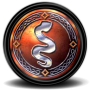 game-icons:u:ultima-collection-ultima-collection-1-exhumed.png