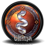 game-icons:u:ultima-collection-ultima-collection-2-exhumed.png