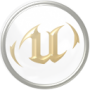 game-icons:u:unreal-tournament-unrea13-exhumed.png