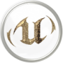 game-icons:u:unreal-tournament-unrea15-exhumed.png