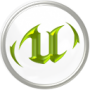 game-icons:u:unreal-tournament-unrea16-exhumed.png