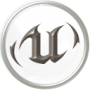 game-icons:u:unreal-tournament-unrea18-exhumed.png