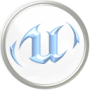 game-icons:u:unreal-tournament-unrea19-exhumed.png