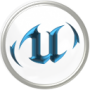 game-icons:u:unreal-tournament-unrea20-exhumed.png