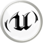 game-icons:u:unreal-tournament-unrea22-exhumed.png