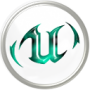 game-icons:u:unreal-tournament-unrea23-exhumed.png