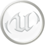 game-icons:u:unreal-tournament-unrea4-exhumed.png