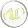 game-icons:u:unreal-tournament-unrea5-exhumed.png