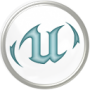 game-icons:u:unreal-tournament-unrea6-exhumed.png