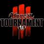 game-icons:u:unreal-tournament-unreal-tournament-iii-2-prophetman.png