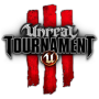 game-icons:u:unreal-tournament-unreal-tournament-iii-3-prophetman.png