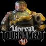 game-icons:u:unreal-tournament-unreal-tournament-iii-4-prophetman.png